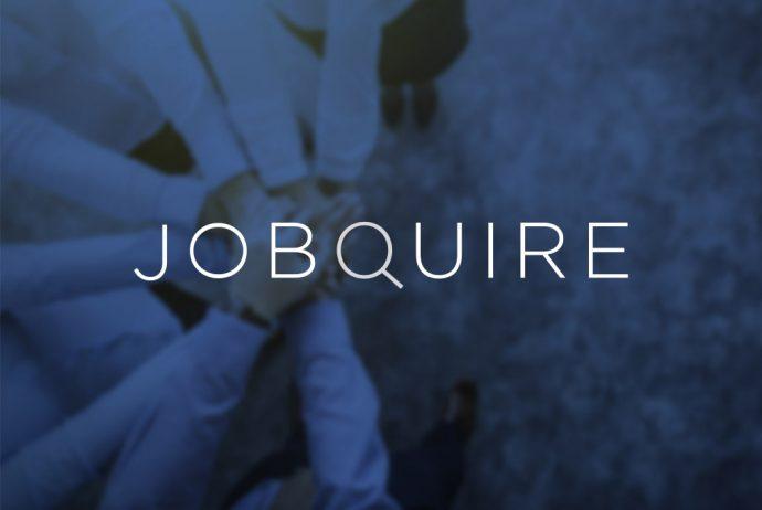 Jobquire. Opiniones para el mundo laboral