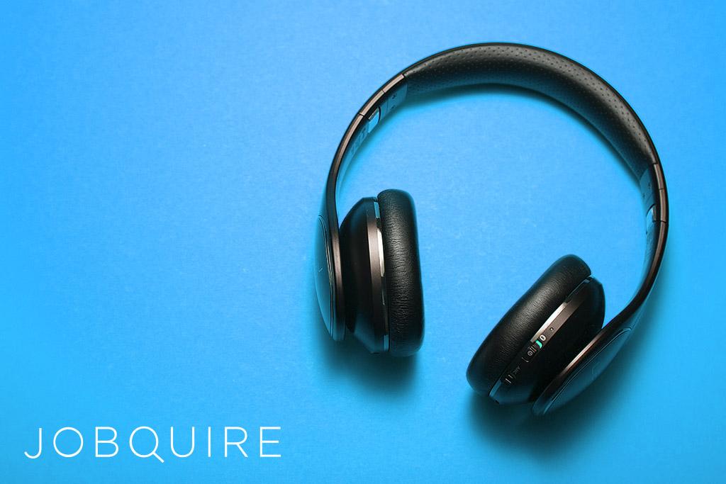 podcast mes a mes de Jobquire
